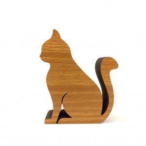 貓咪音樂盒