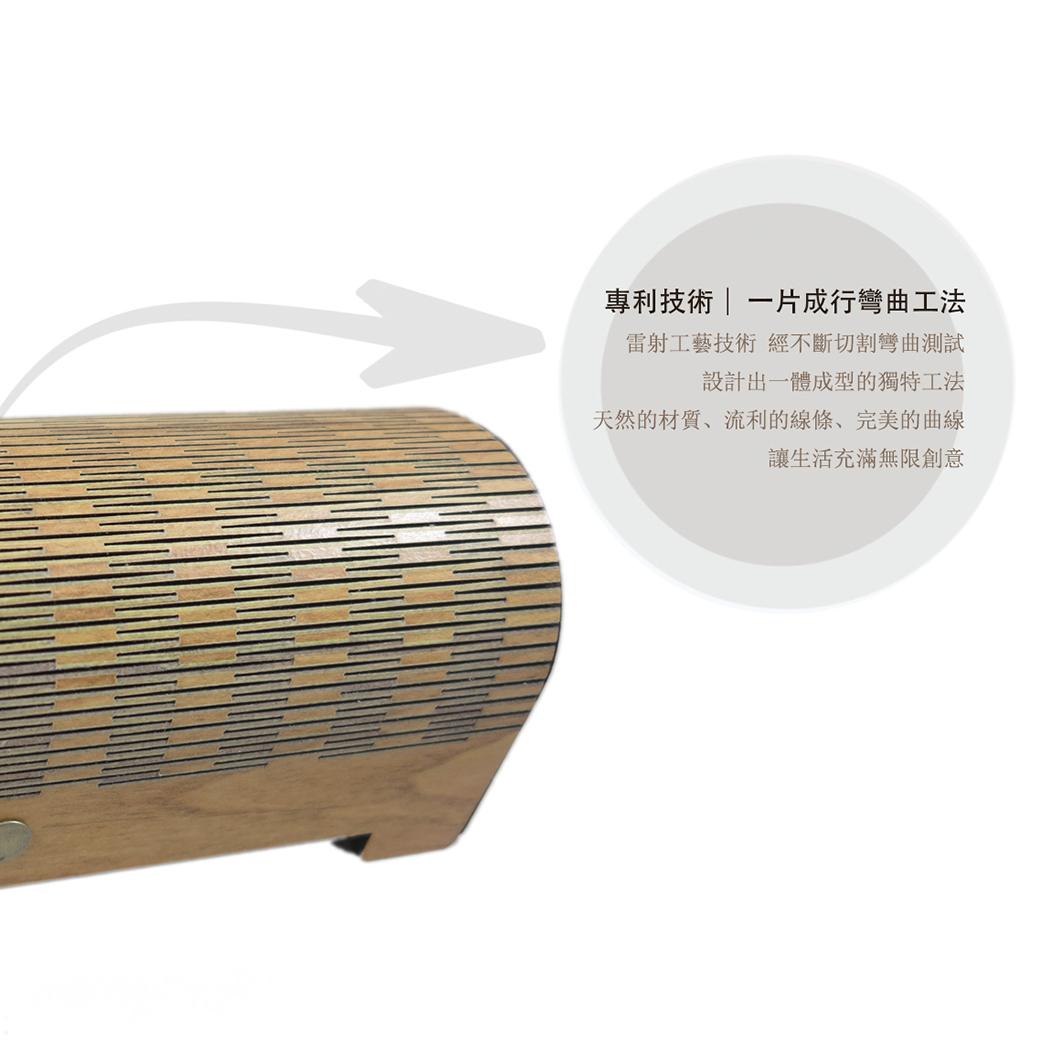 鉛筆盒_02-1