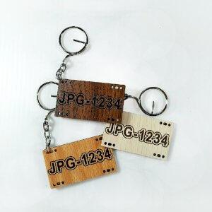 0-鑰匙圈-車牌-整體-3