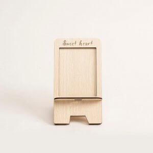 客製化木製品