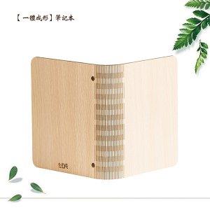 客製化禮贈品-企業禮品-筆記本-音樂盒